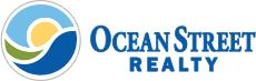 Ocean Street Realty
